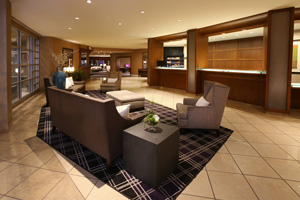 hotels near carrier dome crowne plaza syracuse